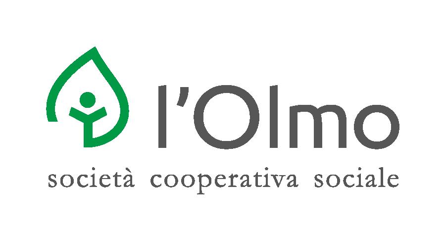 L'Olmo
